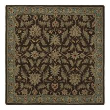 Large Area Rugs On Sale Interior Amazing Costco Area Rugs 8x10 A Wayfair Rugs On Sale