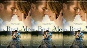 film tersedih barat 6 film romantis dengan akhir menyedihkan showbiz liputan6 com