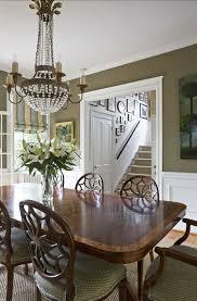 interior paint color u0026 color palette ideas home bunch
