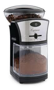 Old Fashioned Coffee Grinder Best 25 Capresso Coffee Grinder Ideas Only On Pinterest Mafia