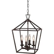 Lantern Pendant Light Fixture Lantern Pendant Light Fixtures And Great Fixture Heritage Hanging