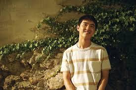film drama korea pure love unforgettable korean movie asianwiki