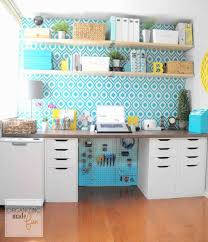 pegboard ideas kitchen the images collection of similar resourceful pegboard kitchen