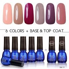 nail polish nails beautiful cheapest opi nail polish online opi