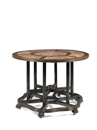 Table Gratifying Round Picnic Table Woodworking Plans Famous by Picnic Table Design Images Table Design Ideas