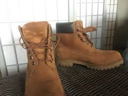 s waterproof boots uk special offer 2017 uk timberland mens 6 inch premium waterproof