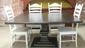 60 dining table with bench u2013 nycgratitude org