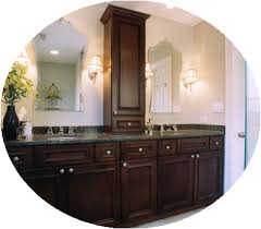 Award Winning Bathroom Design Amp Remodel Award Winning by Chicago Kitchen And Bath Remodeling Contractor Chicago
