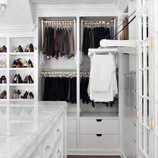 Shelves For Shoes by Pull Out Shoe Shelves Design Ideas