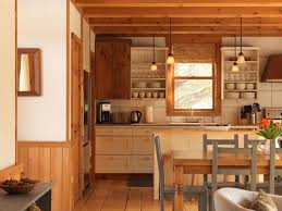 tiny house rentals in new england five converted barns to rent this fall u2013 boston magazine