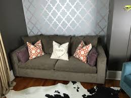 Home Decor Greenville Sc by Interior Design Awesome Wallpaper By Tempaper Wallpaper Plus