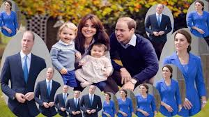 how old is prince william when did he marry kate middleton and