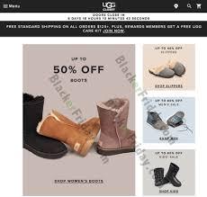 ugg sale after ugg after sale 2018 blacker friday