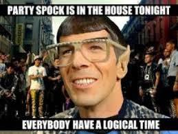 Spock Memes - some of the best spock memes on the internet