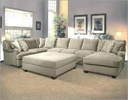 deep seated sectional sofa deep seated sectional deep seated sectional sofa stylus sofas clean