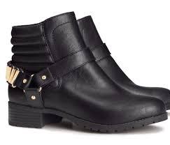 buy boots makeup buy h m ankle boots tara makeup