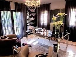 posh home interior posh office luxury