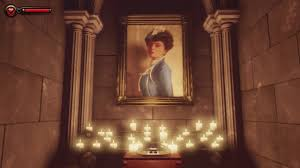 bioshock infinite guide and walkthrough giant bomb