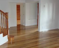 best fort worth floor installation
