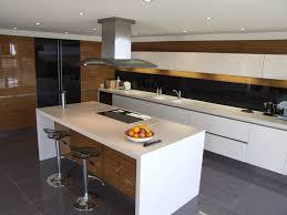 Kitchen Design Sussex Design And Installation Colliers Kitchens