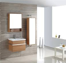 Wooden Bathroom Mirror Wooden Bathroom Mirror Cabinet Cool Bathroom Mirror Cabinet
