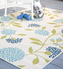 Affordable Outdoor Rugs 124 Best Outdoor Rugs Images On Pinterest