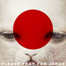 Japanese Flag Meaning Please Pray For Japan By Ryohei Hase On Deviantart