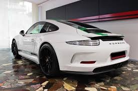 porsche stinger price porsche 911r for sale for 1 2m wheels