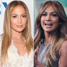 before and after hair styles of faces new hair 2015 see celebrity hair makeovers instyle com