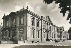 bureau central cpsm 57 le bureau central de la société de wendel et cie d