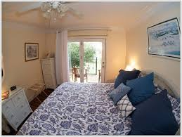 bedroom furniture bay area ca download page best home decorating
