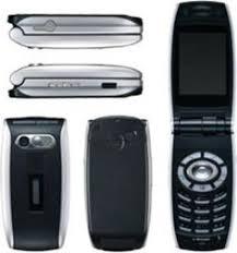 sharp gx33 specifications my phones