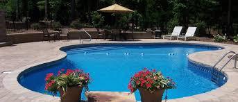 full service pool company central u0026 southern rhode island