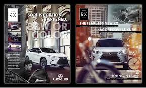 johnson lexus staff massappealgraphics com projects 3 columns