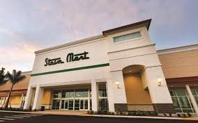 stein mart returning to wichita with east side store the wichita