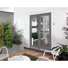 Jeld Wen Exterior French Doors by Exterior French Doors U2013 Next Day Delivery Exterior French Doors
