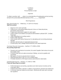Accounts Payable Clerk Cover Letter Examples Of Resumes Human Resources Generalist Resume Sample