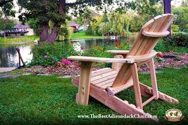 Extra Large Adirondack Chairs Folding Reclining Adirondack Chair Reclining Adirondack Chairs