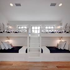 Plans To Build A Bunk Bed With Stairs by Best 25 Bunk Bed Ideas On Pinterest Kids Bunk Beds Low Bunk