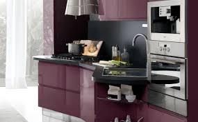 Design My Kitchen Online For Free by Kitchen Best Design My Kitchen Online For Free Lovely Design My