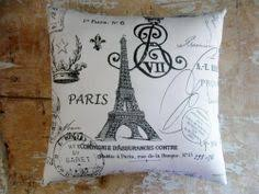 Paris Decor 12 Decor Gifts Any Paris Lover Will Die For Parisians Gift And Room