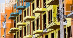 what progressives and the media get wrong about low income housing