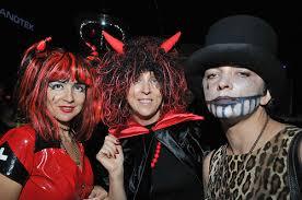 halloween russia scare baba yaga stay alive