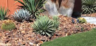 Wonderful Decorative Rocks For Landscaping — Home Design Ideas