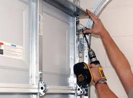 Overhead Door Panels Replacing Your Garage Door Panels Step By Step Overview