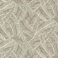 schumacher design 62 best schumacher wallpaper design images on