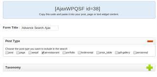 Open Table Widget 40 Fantastic Open Source Wordpress Plugins Design Shack