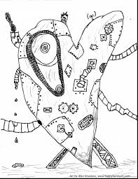 fantastic valentine coloring pages with mona lisa coloring page