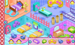 Home Design Simulation Games 9 Games Like Home Decoration Game U2013 Games Like