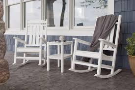 White Metal Chairs Outdoor White Aluminum Outdoor Furniture Techethe Com